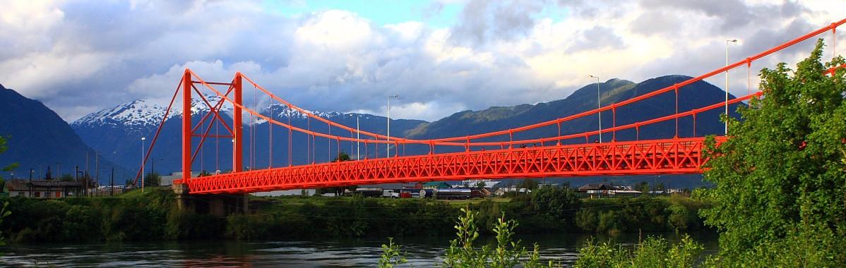 slider-puente